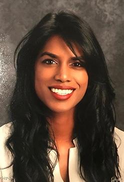 Tina Correa - Compassionate Care Advisors